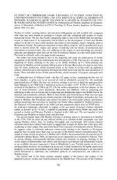 Book Review: (Bidayat al-Tiba'a al-'Arabiyya fi Istanbul wa-Bilad al ...