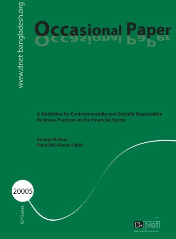 OP-20005.pdf - Bangladesh Online Research Network