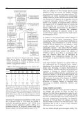 Original article - Chinese Medical Journal - Page 6