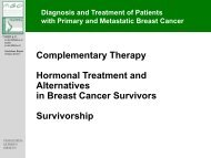 26_2012E_Complementary_Therapy_HRT_Survivorship.pdf