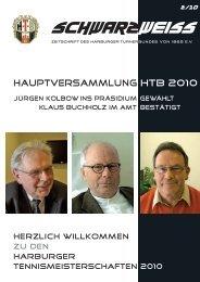 Download - Harburger TB