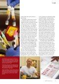Blutspende im UKE - Universitätsklinikum Hamburg-Eppendorf - Seite 7