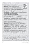 TK nr. 8 - Norges Kaninavlsforbund - Page 2