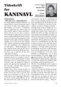 TK nr. 8 - Norges Kaninavlsforbund - Page 3