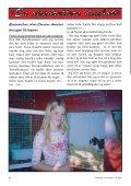 TK nr. 8 - Norges Kaninavlsforbund - Page 4
