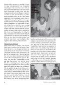 TK nr. 8 - Norges Kaninavlsforbund - Page 6