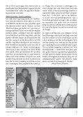TK nr. 8 - Norges Kaninavlsforbund - Page 7