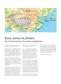 Japan og Korea - Albatros Travel - Page 2