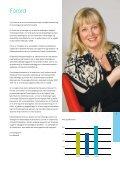 Forskning på Gentofte Hospital 2008 - Page 5