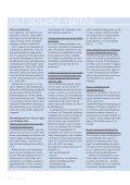 Jens - Hjerneskadeforeningen - Page 4