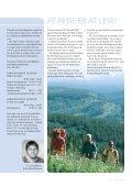 Jens - Hjerneskadeforeningen - Page 5