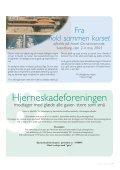 Jens - Hjerneskadeforeningen - Page 7