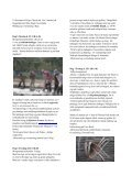 Se programmet her - Dumas-Johansen Specialrejser - Page 4