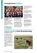 kirke & sogn kirke & sogn - Aaby Kirke - Page 2