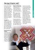 kirke & sogn kirke & sogn - Aaby Kirke - Page 3