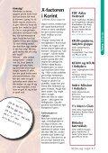 kirke & sogn kirke & sogn - Aaby Kirke - Page 7