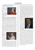 Januar 2010 - Norsk matematisk forening - Page 4