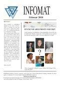 Januar 2010 - Norsk matematisk forening - Page 5