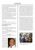 Januar 2010 - Norsk matematisk forening - Page 7
