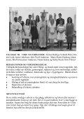 Sogneblad 2011-4 - Sankt Laurentii Kirke - Page 3
