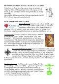 Sogneblad 2011-4 - Sankt Laurentii Kirke - Page 4
