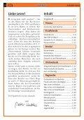 ERNTEZEIT – DANKZEIT - Kirchenkreis Rotenburg - Seite 2