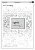 ERNTEZEIT – DANKZEIT - Kirchenkreis Rotenburg - Seite 3