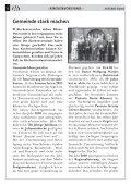 ERNTEZEIT – DANKZEIT - Kirchenkreis Rotenburg - Seite 4