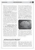 ERNTEZEIT – DANKZEIT - Kirchenkreis Rotenburg - Seite 5