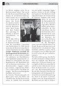ERNTEZEIT – DANKZEIT - Kirchenkreis Rotenburg - Seite 6