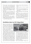 ERNTEZEIT – DANKZEIT - Kirchenkreis Rotenburg - Seite 7