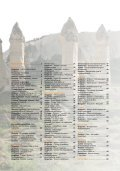 er Bulgariens vildeste bjerge og - Penguin Travel - Page 2