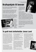 31. oktober åkra kirke - Page 3