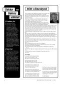 31. oktober åkra kirke - Page 4