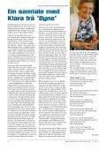 31. oktober åkra kirke - Page 6