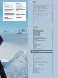 Klik her for at se PDF'en - Air Greenland - Page 5