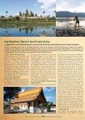 Auf Buddhas Pfaden durch Indochina - von Beust & Partner - Seite 2