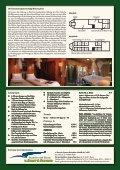 Auf Buddhas Pfaden durch Indochina - von Beust & Partner - Seite 4