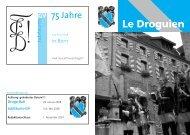 Droguien 2007-2.pdf - Droga Neocomensis