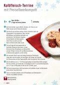 Das Magazin der Metzgerei - Schweizer Fleisch-Fachverband SFF - Page 4