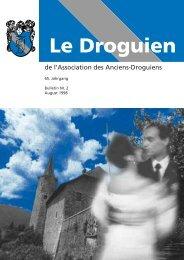 Droguien 1998-2.pdf