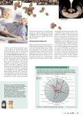 Kaffee: Ein aromatisches Getränk erobert die Welt - Seite 5