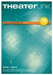 Download PDF THEATERLINK gesamt / entier (3 MB)