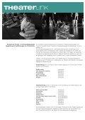 Download PDF THEATERLINK gesamt / entier (3 MB) - Seite 4