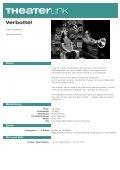 Download PDF THEATERLINK gesamt / entier (3 MB) - Seite 6