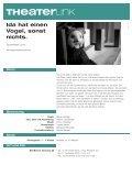 Download PDF THEATERLINK gesamt / entier (3 MB) - Seite 7