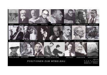 4 VO Le Corbusier