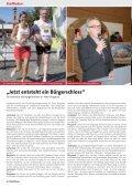 Friedberg 2012 - MH Bayern - Seite 4