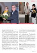 Friedberg 2012 - MH Bayern - Seite 5