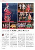 Friedberg 2012 - MH Bayern - Seite 6
